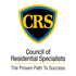 Council of Residential Specialist