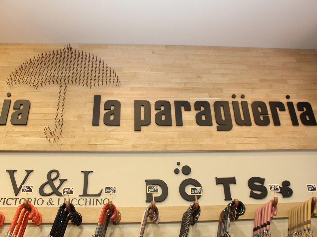 la-paragueria-paraguas